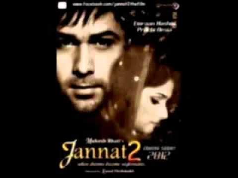 Video Umar Imtiaz   Jannat 2   Woh Ajnabi  Full Song   Ft Emran Hashmi 2012 download in MP3, 3GP, MP4, WEBM, AVI, FLV January 2017