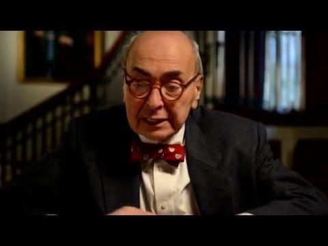 A History of Harvard Medical School Part III: The Eliot Years