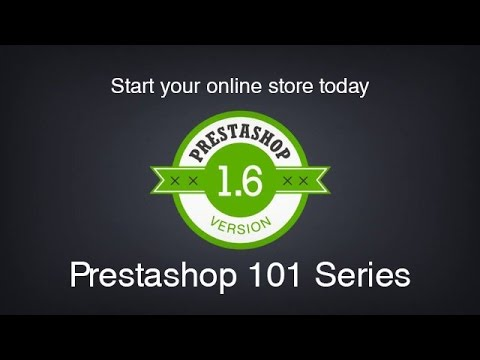 how to disable shipping in prestashop