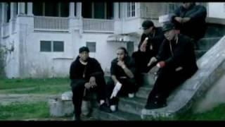 Lil Wayne Feat Birdman - Neck Of The Woods (2006)