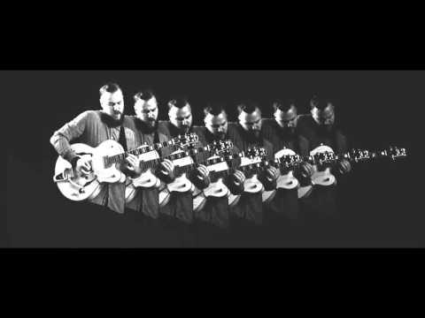 PORT NOIR - Onyx