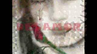 VOLAR LIBRE (ANETTE MORENO) DEJANDO EL PASADO ATRAS