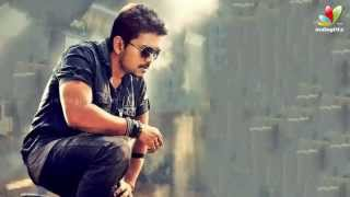 65 outfits determined not to allow Kaththi to be released