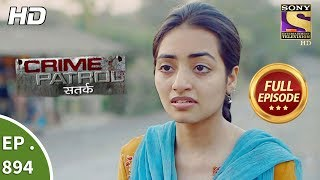 Video Crime Patrol Satark - Ep 894 - Full Episode - 10th February, 2018 MP3, 3GP, MP4, WEBM, AVI, FLV Oktober 2018