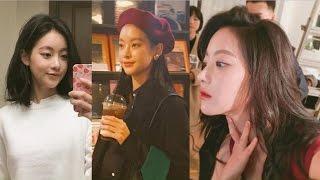 Video Netizen Sindir Oh Yeon Seo Oplas Rahang Setelah Puji Diri Sendiri Cantik! MP3, 3GP, MP4, WEBM, AVI, FLV November 2017