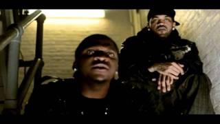 Lloyd Banks & Pusha T - Home Sweet Home