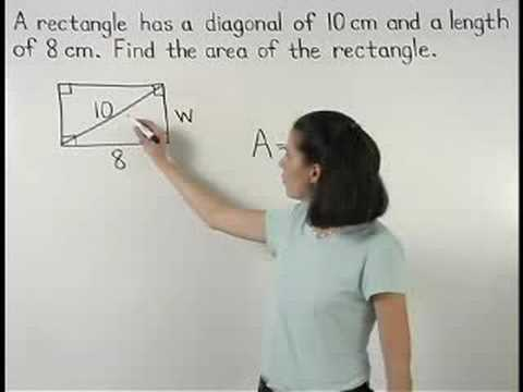 Geometry Lessons - YourTeacher.com - 1000 + Online Math Lessons