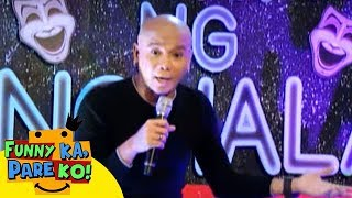 Video Episode 30 | Tawa ng Tanghalan MP3, 3GP, MP4, WEBM, AVI, FLV Oktober 2018