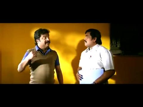 Pandiarajan Super Hit Comedy