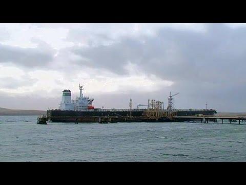 Χιλιάδες απολύσεις φέρνει η πτώση της τιμής του πετρελαίου – economy
