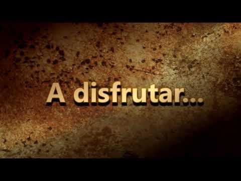 Enganchado Cumbia Diciembre 2014