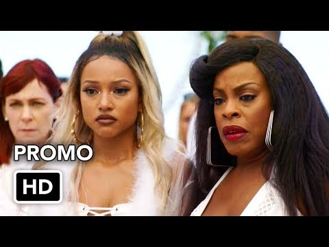 Claws 1.08 Preview
