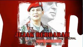 Video Jejak Berdarah Sang Jendral - Penculikan Aktivis 1997 - 1998 MP3, 3GP, MP4, WEBM, AVI, FLV Oktober 2017