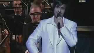 Video An Evening in London - Rafi Resurrected (Part 1 of 2) MP3, 3GP, MP4, WEBM, AVI, FLV September 2019