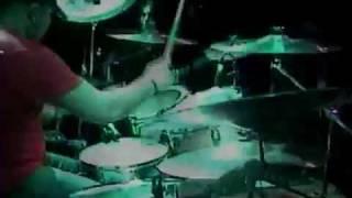LEFUTRAY - Caigo y Sangro live