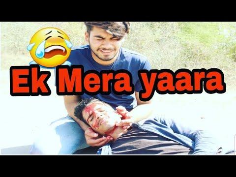 Friendship quotes - Ek mera yaara  jesi karni vesi bharni  friendship story  golu Bhilwara