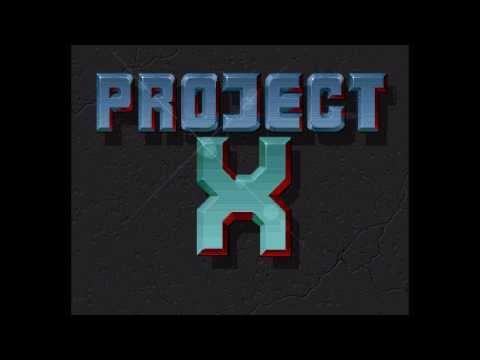 project x amiga wiki