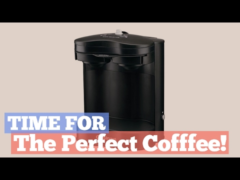 Top 12 Coffee Makers By Conair // Coffee Makers Best Sellers