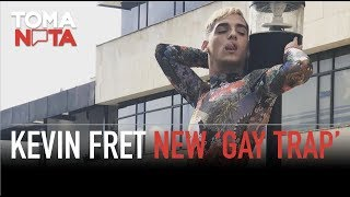 Este Es El Nuevo 'Trap Gay'