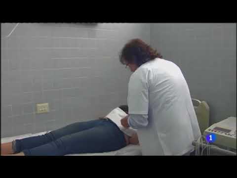 Síndrome de Bayés: estudio genético se lanza en Hierro, Islas Canarias. Lic. Javier García Niebla