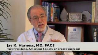 Stage two breast cancer is often treated with a lumpectomy or mastectomy, but stage two breast cancer also involves the lymph nodes. Learn about lymph node ...