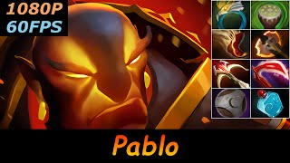 Dota 2 Alliance.Pablo Ember Spirit Pro Top MMR Ranked Full Gameplay▬▬▬▬▬▬▬▬▬▬▬▬▬▬▬▬▬▬▬▬▬▬▬▬Match: https://www.dotabuff.com/matches/3319994440▬▬▬▬▬▬▬▬▬▬▬▬▬▬▬▬▬▬▬▬▬▬▬▬32/3/16 (Kills/Deaths/Assists), 648 GPM▬▬▬▬▬▬▬▬▬▬▬▬▬▬▬▬▬▬▬▬▬▬▬▬Radiant Team: Outworld Devourer, Windranger, Slark, Earthshaker, Spirit BreakerDire Team: Elder Titan, Ember Spirit, Ogre Magi, Venomancer, UrsaItems: Ring Of Aquila, Drum Of Endurance, Boots Of Travel, Battle Fury, Daedalus, Desolator, Poor Mans Shield, Bottle
