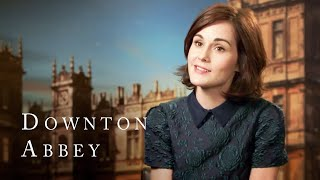 Nonton Masterpiece   Downton Abbey  Season 5 Episode 3   Spoiler Alert Film Subtitle Indonesia Streaming Movie Download