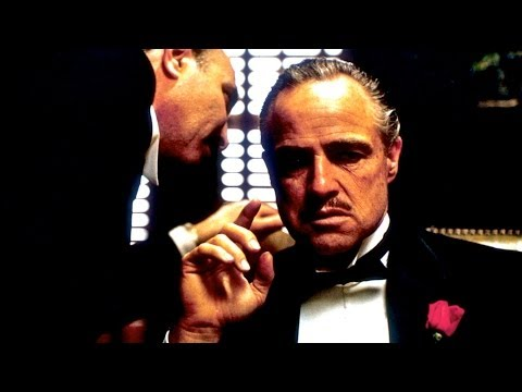 10 Things You Didn't Know about the Mafia