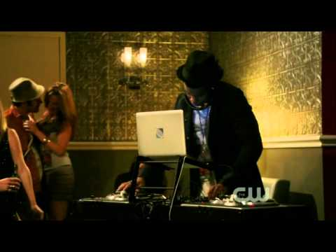 ACCALkid - Jessica Lowndes Tristan Wilds Fool Remix 90210 (Adriana and Dixon)