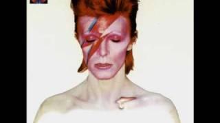 David Bowie The Prettiest Star