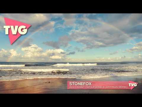 stonefox