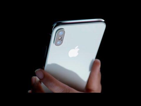 iPhone X - Кое-Что, Что Вам Стоит Знать Перед Покупкой