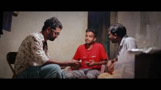 Nonton KUDUNGI - കുടുങ്ങി (TRAPPED)2017 | MALAYALAM SHORT FILM Film Subtitle Indonesia Streaming Movie Download