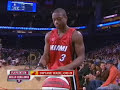 Dwyane Wade Is Best Skill Player in Basketball