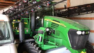 Video Farm equipment tour MP3, 3GP, MP4, WEBM, AVI, FLV Juli 2019