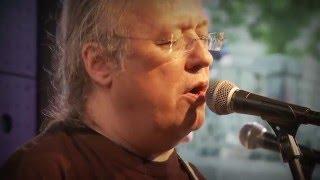 Video Petr Linhart – Cargo