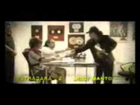 Indah Dewi Pertiwi-Hipnotis [Download] Official Song