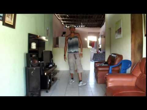 Fabolous   She Wildin Ft  Chris Brown - dance