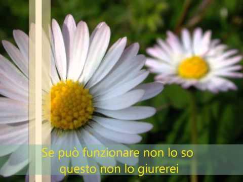 , title : 'Amore Contro - Eros Ramazzotti'