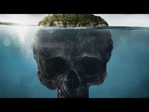 Kanada: Der Fluch von Oak Island - Schatzsucher in  ...