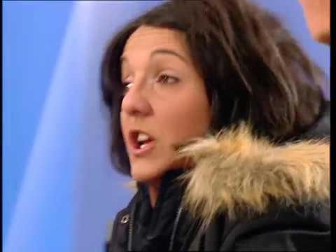 Florence Foresti Lady Zbouba : Le casting de voix On a tout essayé