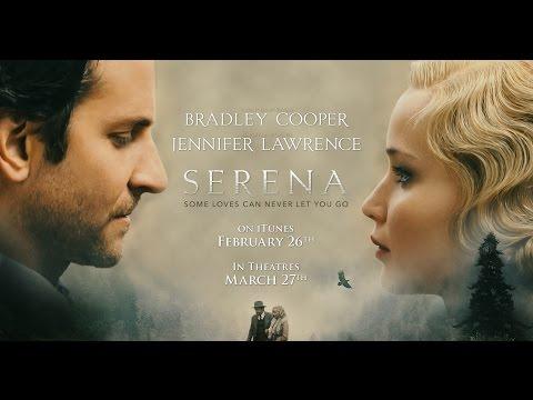 Serena Serena (TV Spot)