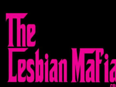 The Lesbian Mafia ~ Show #40 ~ London Calling.  Shoot Your TV