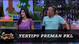 Video Andre Preman PKL yang Suka Nipu MP3, 3GP, MP4, WEBM, AVI, FLV November 2017