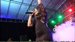 NEW SADERWA DJ KOPLONYA KLATEN - LEWUNG DIK VOCC  RANI MAHARANI Video