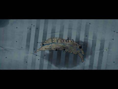 Official Video Trailer Eroda Harry Styles Adore You