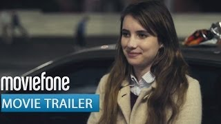 Nonton  Palo Alto  Trailer  2014   James Franco  Emma Roberts  Val Kilmer Film Subtitle Indonesia Streaming Movie Download