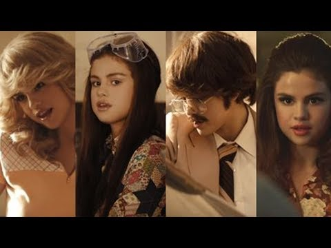 gratis download video - Selena-Gomez-Bad-Liar-Music-Videos--Crazy-Plot-Line-Explained-And-All-The-Hidden-Easter-Eggs
