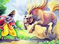 Sonu Nigam - Bhajan