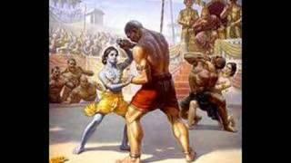Awesome Bhajan (Krishna) By Sonu Nigam*****